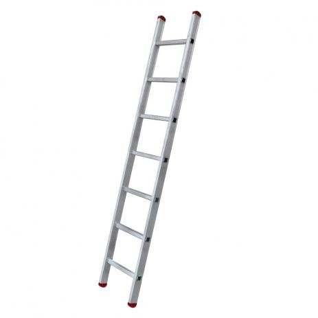 Escada dobrável 6 metros